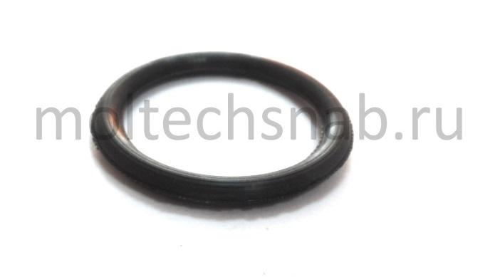 кольцо 289.02.006-02