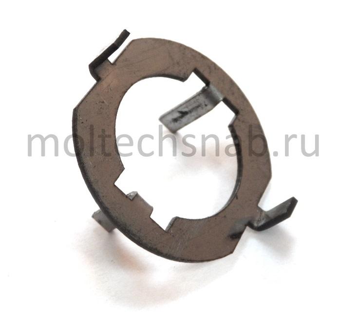 Кольцо нажимное СВН-80