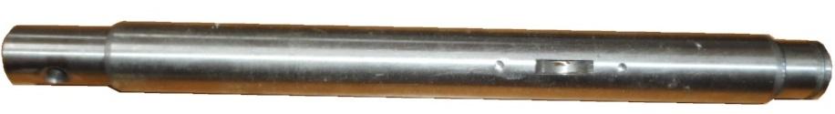 Вал СВН-80